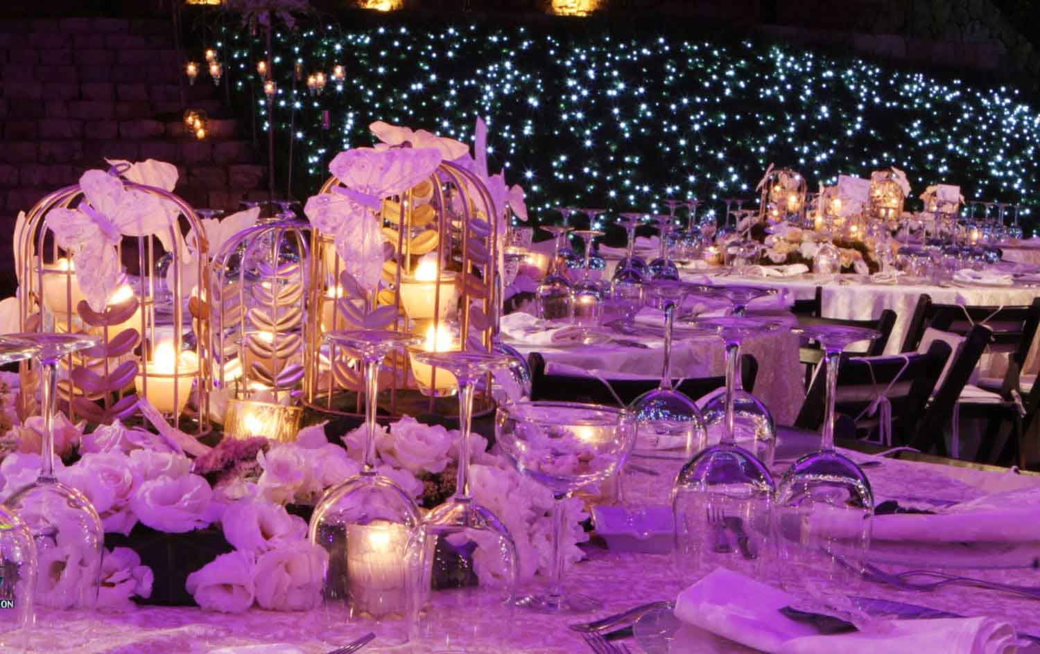 30 Best Catering Companies in Lebanon